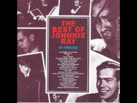 Johnnie Ray - Papa Loves Mambo