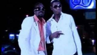 YouTube        - Beenie Man Ft Future Fambo - Drinking Rum & RedBull