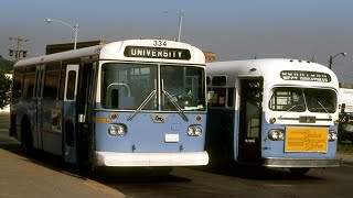 Go COMO: Fifty Years of Public Transit