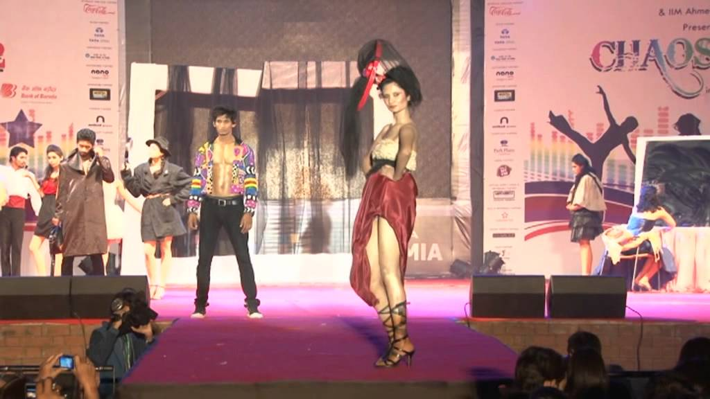 nift gandhinagar spectrum 2012 Live wire, spectrum, nift gandhinagar, nift gandhinagar, gandhinagar, india sat feb 20 2016 at 06:00 pm, when rhythm melody synchronize together to form a single.