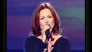 Belinda Carlisle The Scientist Hit Me Baby One More Time