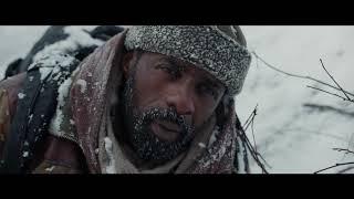THE MOUNTAIN BETWEEN US | Official Full Trailer | In PH cinemas November 8