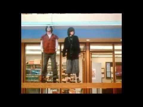 The Breakfast Club - HD Theatrical Trailer