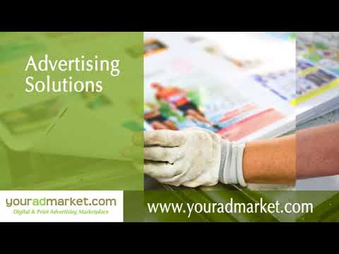 Your Ad Market Largo Florida 33770