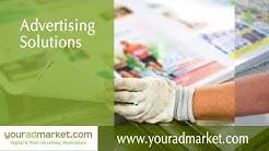 Your Ad Market Largo Florida 33770