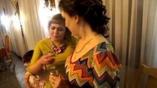 видео Сценарий юбилея 35 лет для женщины