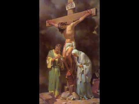 Way of the Cross (Via Crucis) - Miserere Mei Deus