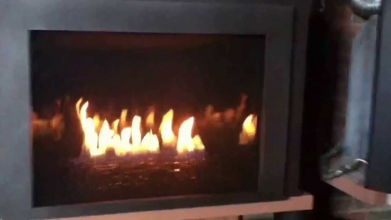 Gas Fireplace Tune Up Minneapolis Kozyheat Minneapolis Xl Gas Insert