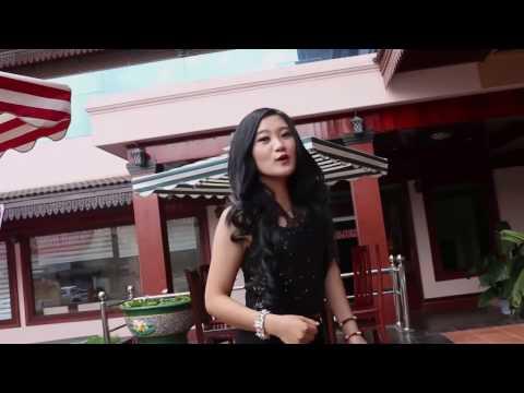 Hmong New Song 2016 - Suab Cua Lauj - Txiv Neej Siab Khib Kaj