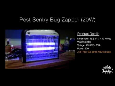 Impartial B Second Generation Upgrade15w 220v E27 Led Mosquito Killer Lamp Bulb Electronic Anti Insect Bug Wasp Pest Fly Outdoor Greenhous Promoting Health And Curing Diseases Professional Lighting