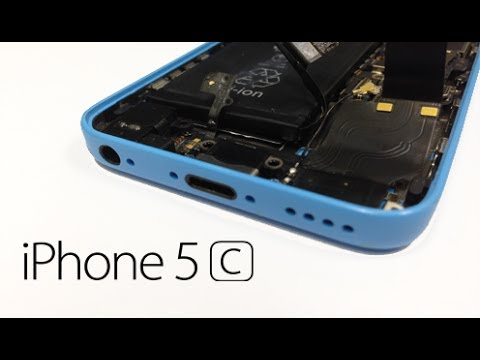 iphone 5c wont charge iphone 5c charging port repair 3141