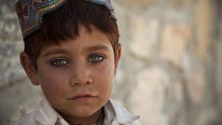 Жизнь в Афганистане. Документальный фильм