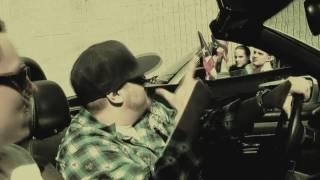 Gemini Twins - (Seis Uno Cinco) Cashville Latino Anthem