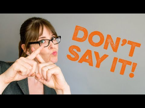 what to say to a girl you're dating