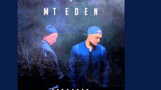 Mt Eden - Stronger [Official]