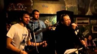 день Рождения Сергея Чигракова - О любви
