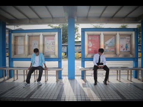2016大台南公車微電影創作競賽 - 亞軍「一直在」