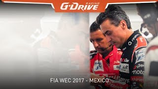 Qualifying | 6 Hours of Mexico