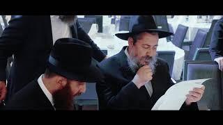 Еврейская хупа. Красивая свадьба. Израиль. Свадебное видео.
