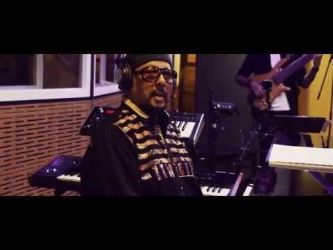 Louiz Banks - Love Rush (feat. Gino Banks, Kush Upadhyay, Sheldon D'Silva, Vasundhara Vee)