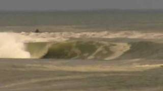 [SURF] LOST 5