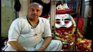 Aarti Live takes you to Kal Bhairav temple in Ujjain