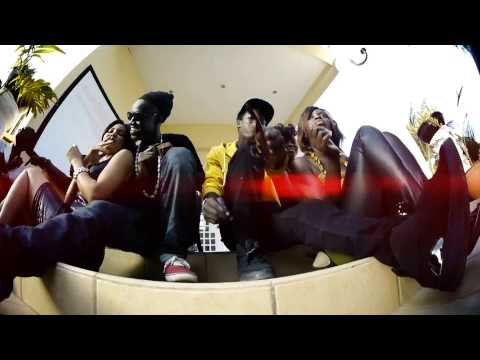 Mighty Joe - Re-Play ft Manding Morry (Gambian Music Video)