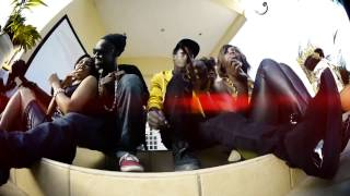 Mighty Joe - Re-Play ft Manding Morry (Gambian Music Video)