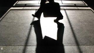 Don't fall into the society trap - Joe Rogan