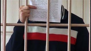 Братья мошенники                           СТС-МИР.