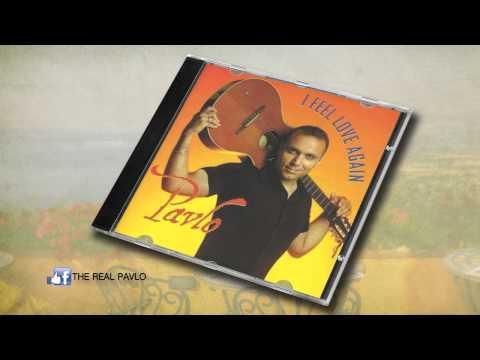Pavlo - Flamenco Nights (2002)
