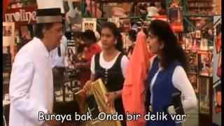 Ishq 1997 izle türkçe altyazılı ›