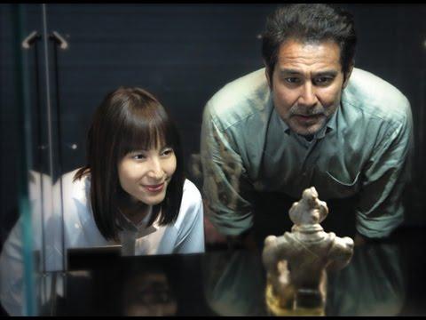 鈴木杏樹、宇梶剛士、武田梨奈ら共演!映画『ライアの祈り』予告編