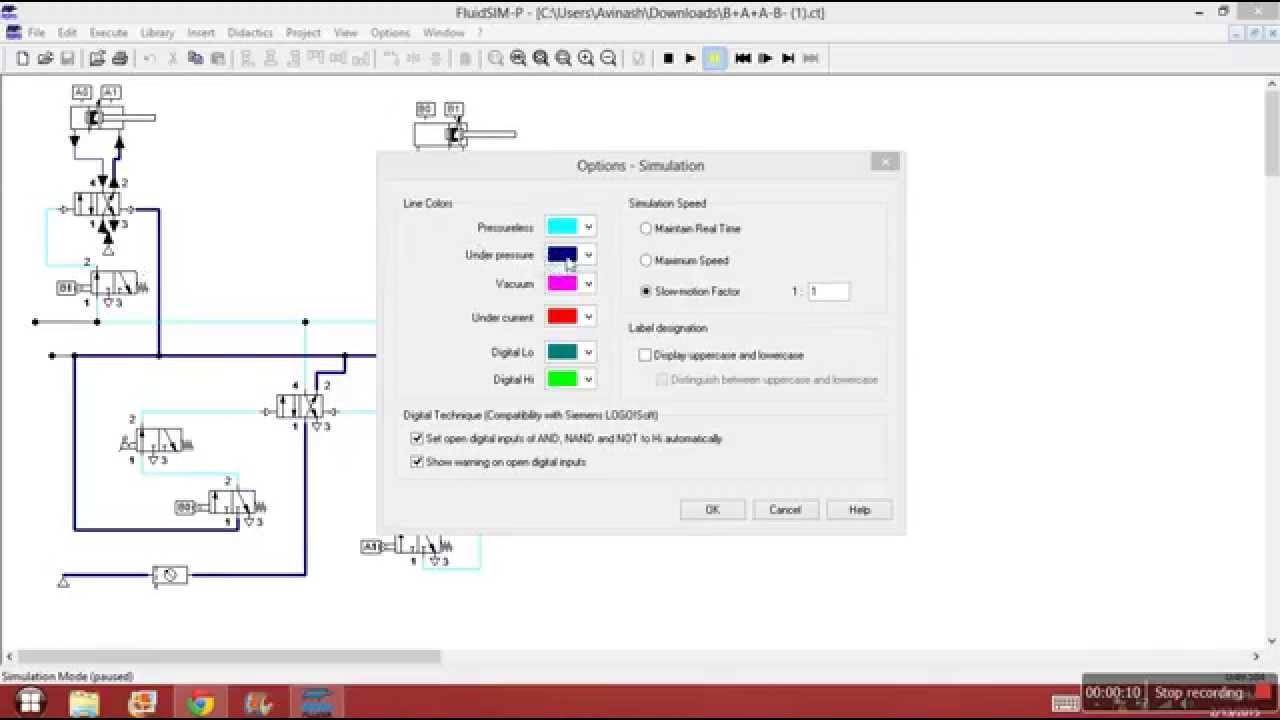 Air Compressor Wiring Diagram Air Compressor With 220V