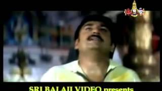 Yadagiri Laxmi Narsimha Swamy Song