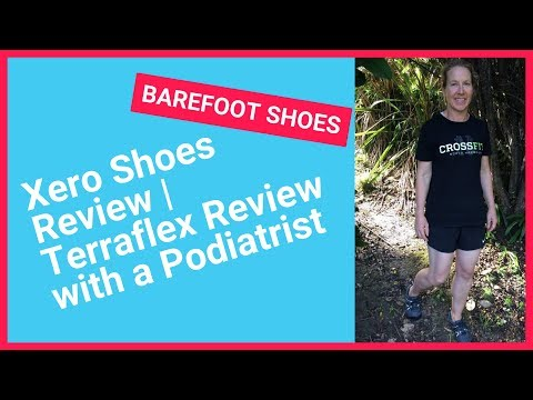 xero-shoes-review-|-terraflex-review-with-a-trained-podiatrist