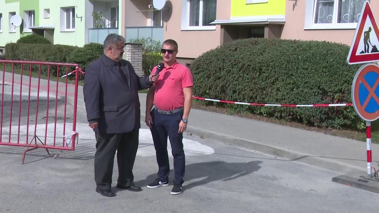 Kino Chrastava - Chrastava - Movie Theater   Facebook