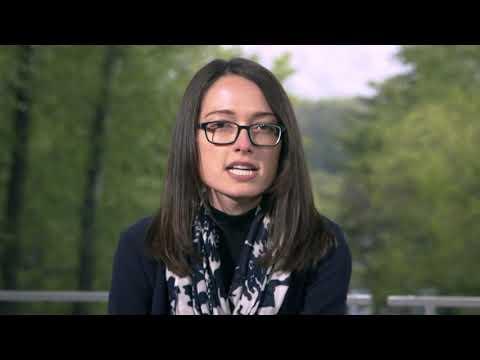 Dr. Alice Walsh Of Bristol-Myers Squibb (BMS) On Translational Medicine