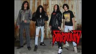 Slayground - Carnage...