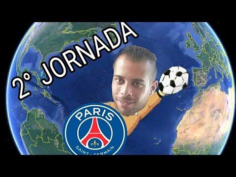 LA PARADA DE LA JORNADA 2º! / PSG-ALCOY FUTSAL / SHL/BAR MINDANAO/BENGYM/FONT. FIGUEROLA/ATHENEA