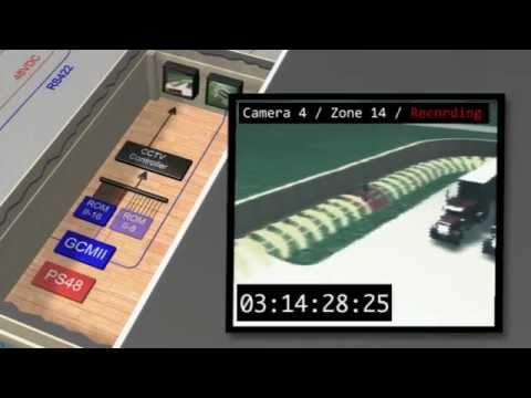ermo 482x pro pdf free