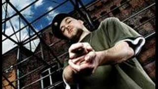 Kool Savas ft. Isley Bros & Js - Busted