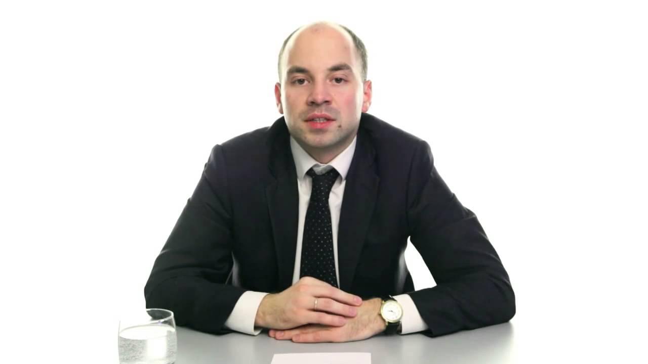 Генеральный директор ответственность при регистрации ооо купить адрес для регистрации ооо москва