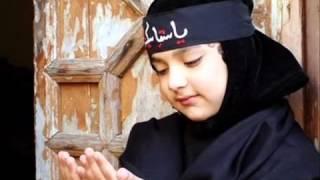 SAHANUR ISLAM