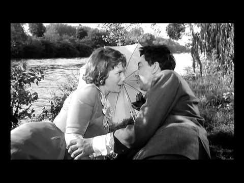 Maria Schell - L'assassin connaît la musique... - 1963