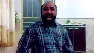 قوة  و  عرب صوتية جبارة ، الرادود الايراني حسن عبدي