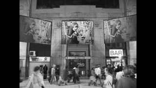 Майли Сайрус -- Wrecking Ball (Пародия)
