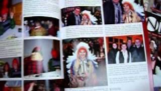 Fan-Mag 3/2011