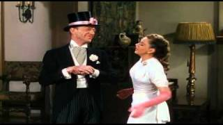 In Your Easter Bonnet - Judy Garland (Easter Parade)
