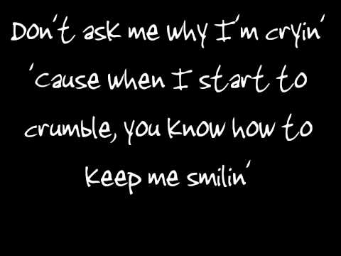 save-me-from-myself---christina-aguilera---lyrics